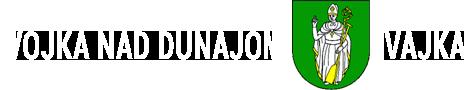 Logo Vojka
