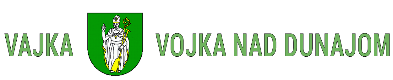 Logo Vajka